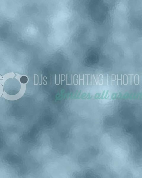 Glass Clouds_batch_batch.jpg
