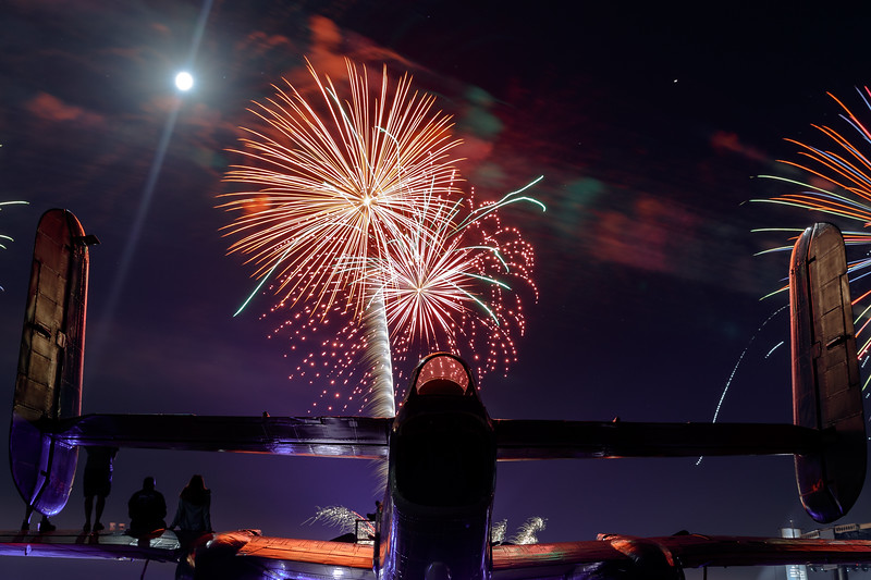 2018_CCA_Fireworks_33.jpg
