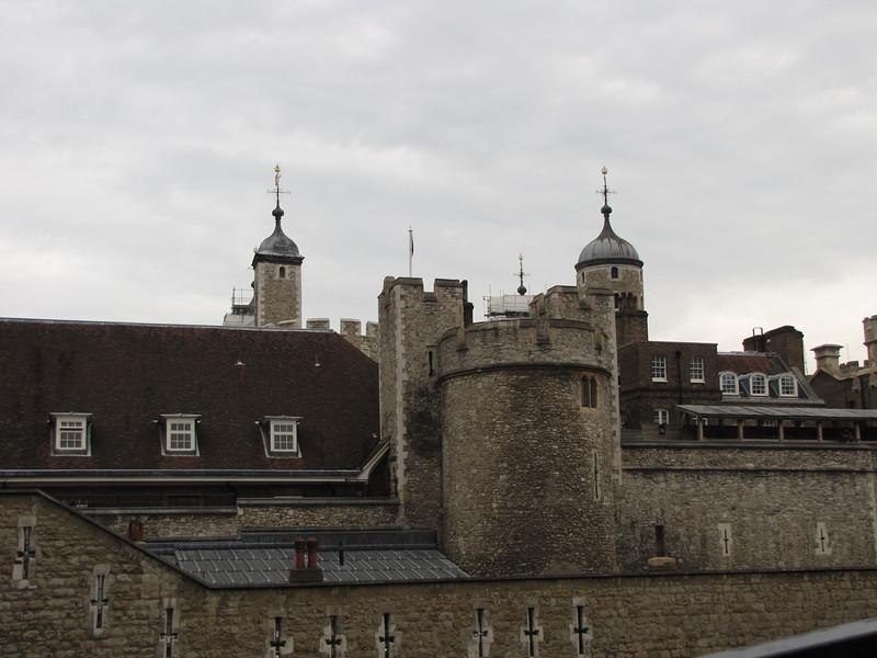 London 9-2010 287.JPG