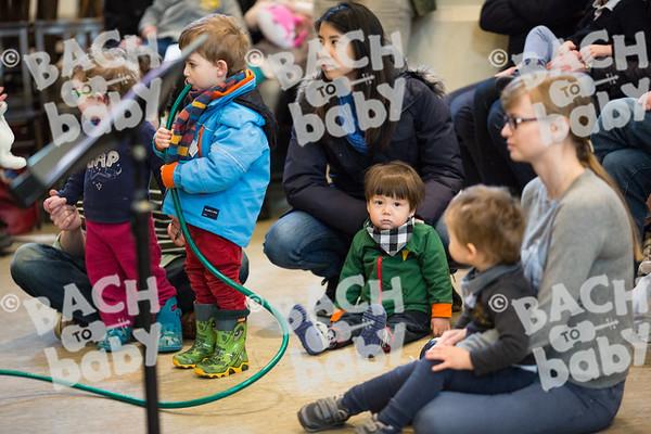 Bach to Baby 2018_HelenCooper_Regents Park-2018-04-02-21.jpg