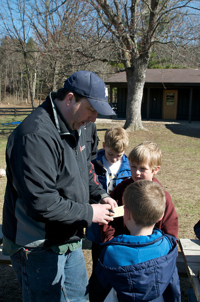 Cub Scout Camping 4-4-09 153.jpg