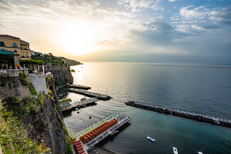 Italy-30.jpg