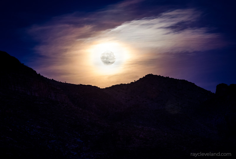20201030-blue-moon-025-HDR-Edit.jpg