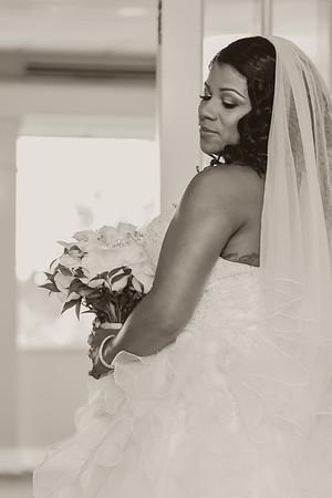 Wedding by Kiecia