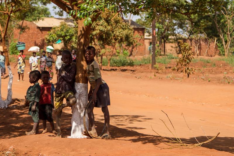Malawi-251.jpg