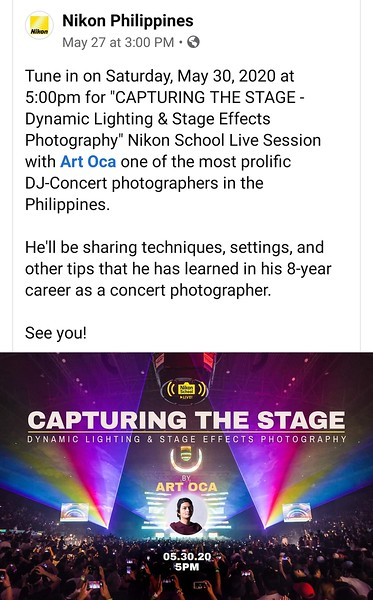 Nikon Live Sesson May 30, 2020.jpg
