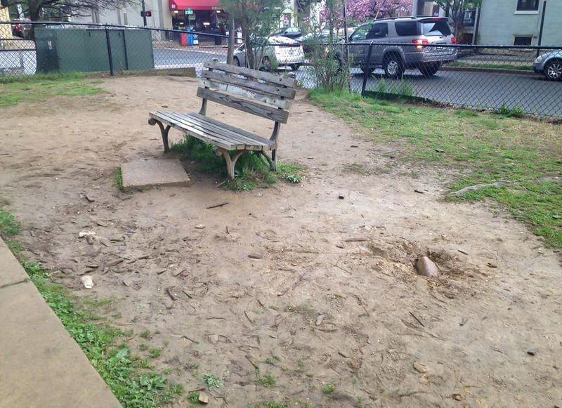 muddyplaygroundbench.jpg