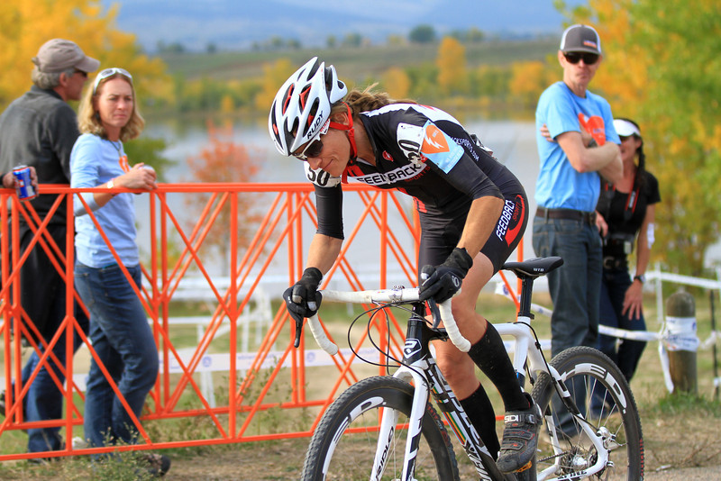 Feedback @ 2013 Colorado Cross Classic (309).JPG