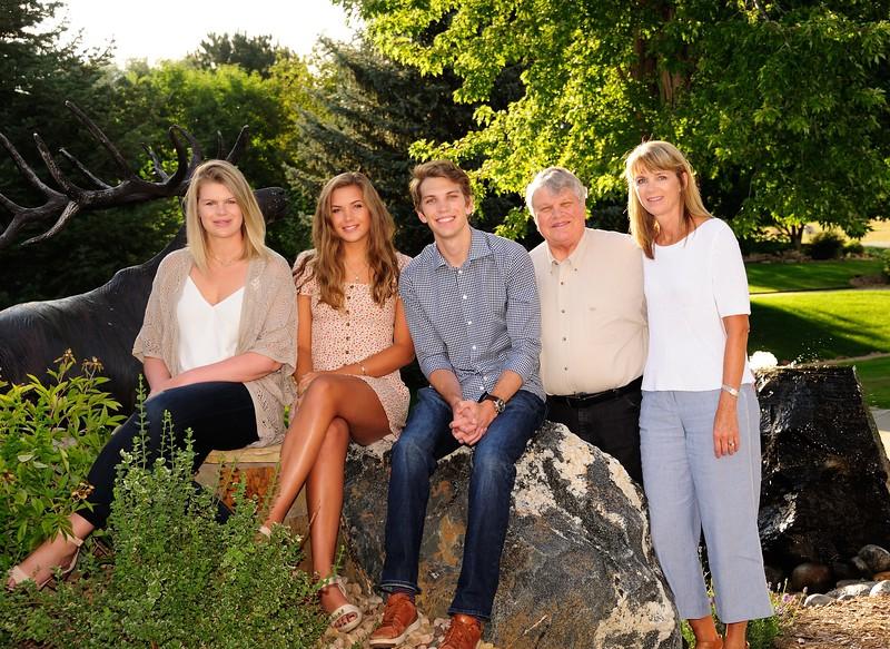 Cheryl Family_10.jpg