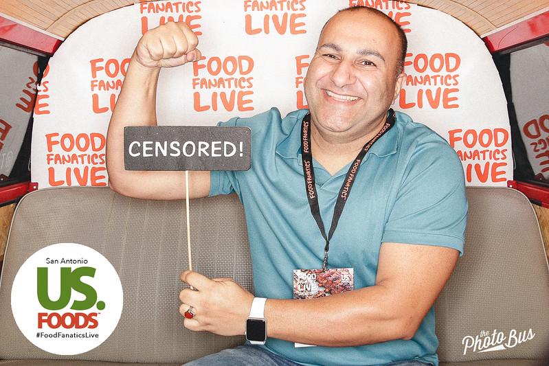 us-foods-photo-booth-365.jpg
