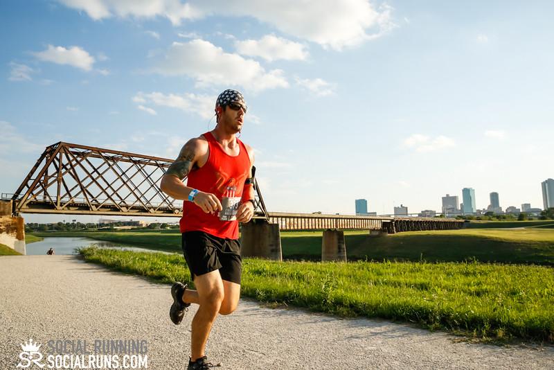 National Run Day 5k-Social Running-1617.jpg