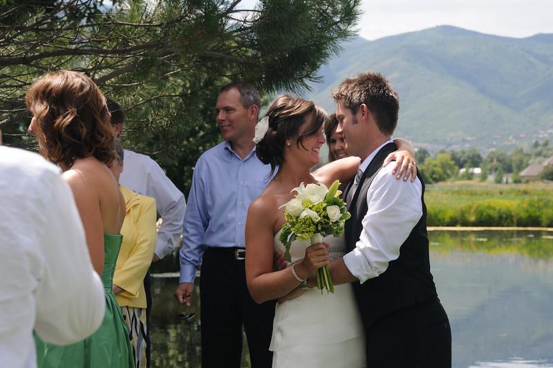 Wedding 07242009 063.jpg