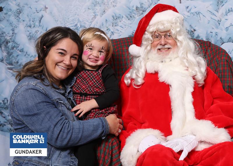 2019-1207 CBG Santa-089.jpg