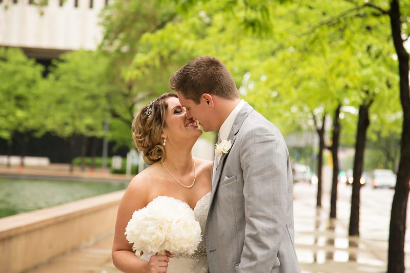 Christensen Wedding (422).jpg
