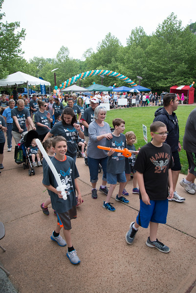 ASFWalk_Cincy_2015_296.jpg