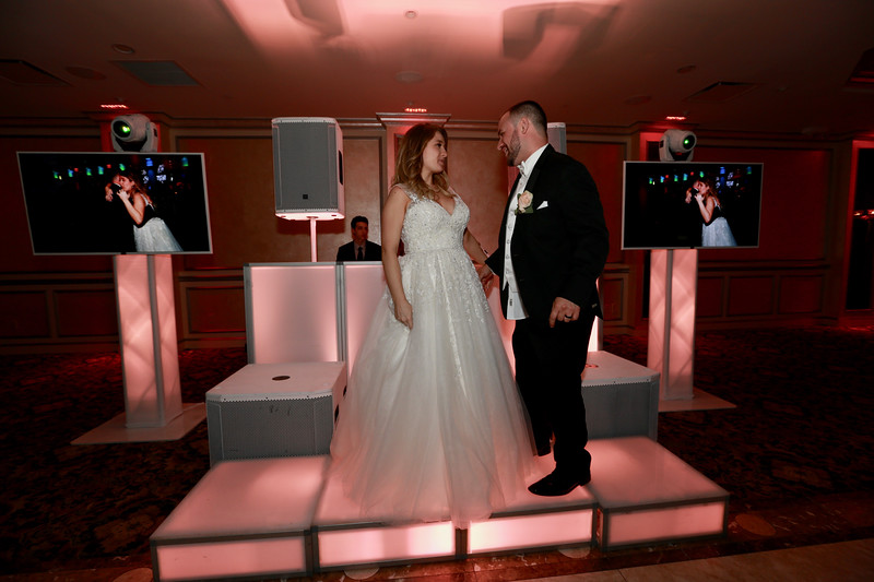 20180520_EMCphotography_Devon&Jessica-475.jpg