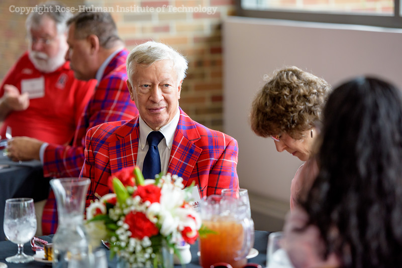 RHIT_Homecoming_2017_Heritage_Society_Lunch-10721.jpg