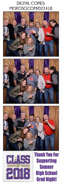 20180222_MoPoSo_Sumner_Photobooth_2018GradNightAuction-33.jpg