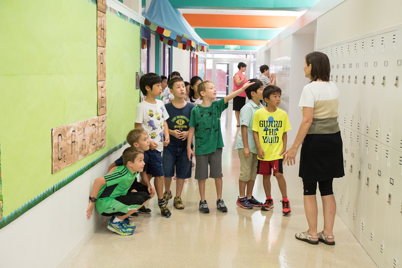 first day of school 2015-16 YIS-7959.jpg
