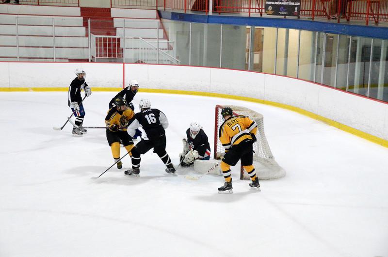 140913 Jr. Bruins vs. 495 Stars-055.JPG