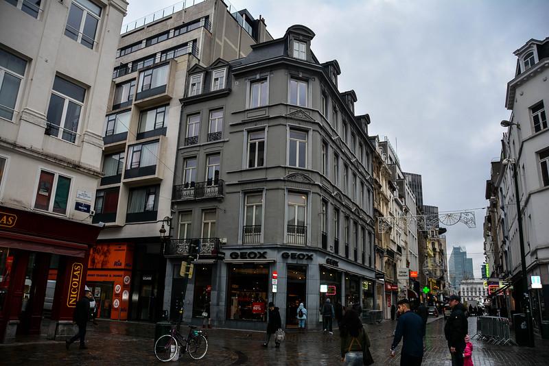Brussels-92.jpg