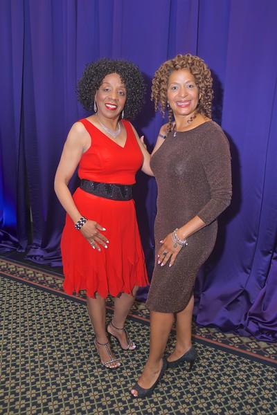 June 08, 2019 - ABC Gala at Martin's West 2019-06-08       (39).jpg