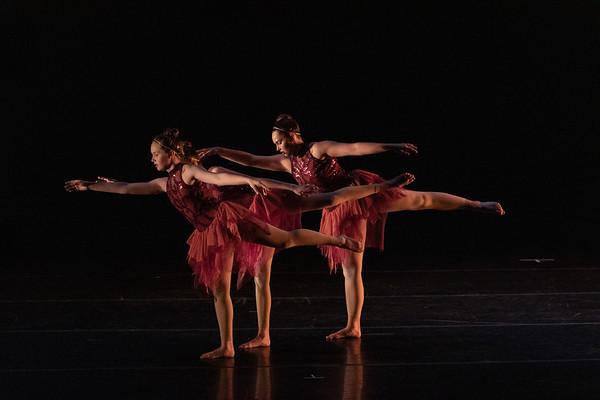Spring Recital 3:30 Show 04
