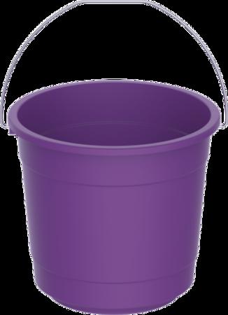Bucket EX 50 - IFHHBU073