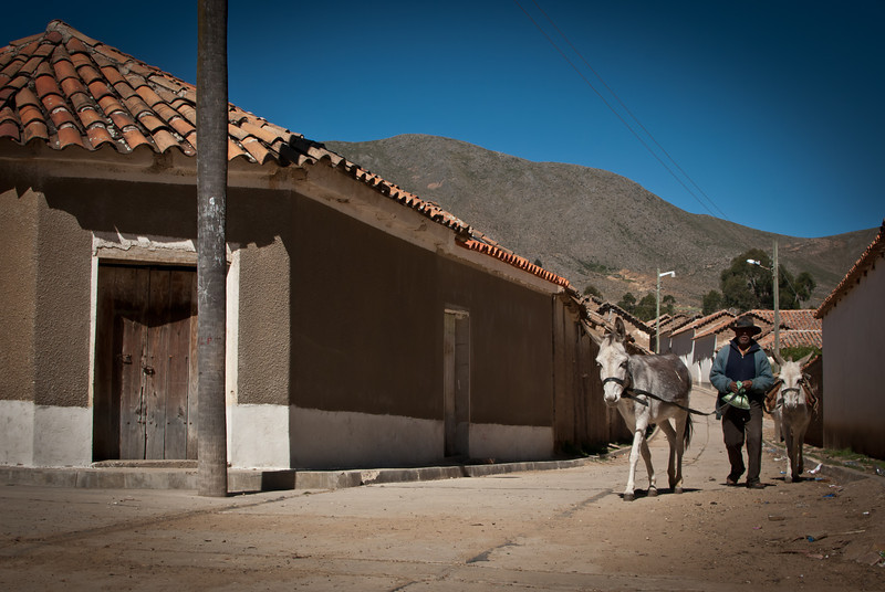 Sucre 201204 Tarabuco (10).jpg