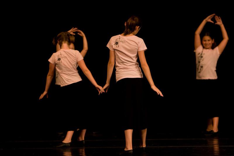 DDS 2008 Recital-127