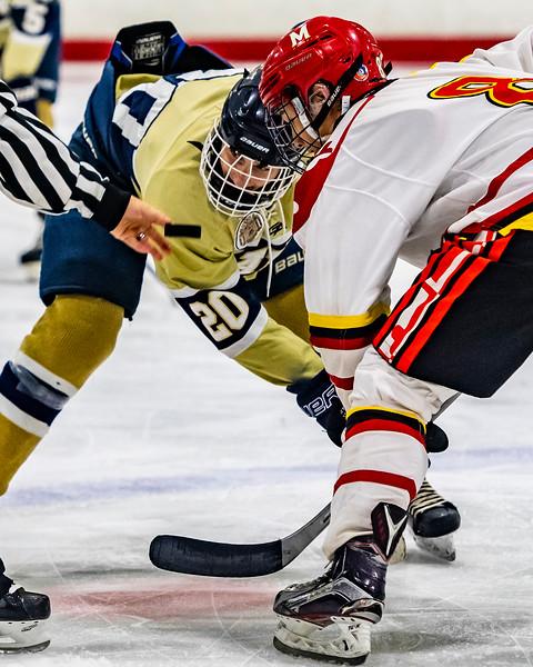 2018-09-28-NAVY_Hockey_at_UofMD-23.jpg