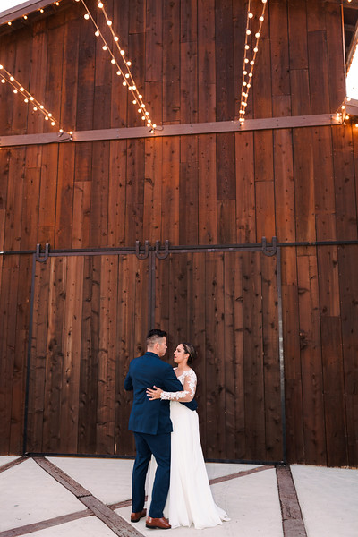 Alexandria Vail Photography Wedding Taera + Kevin b 145.jpg