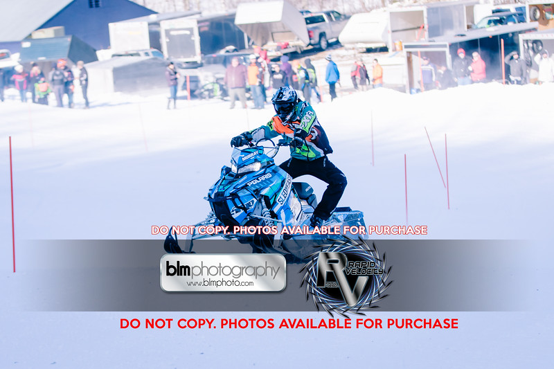 RTH_Whaleback-Mountain_12-08-18_6716 - ©BLM Photography {iptcyear4}
