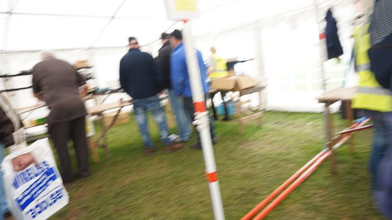 Hamfest 2016 (183)