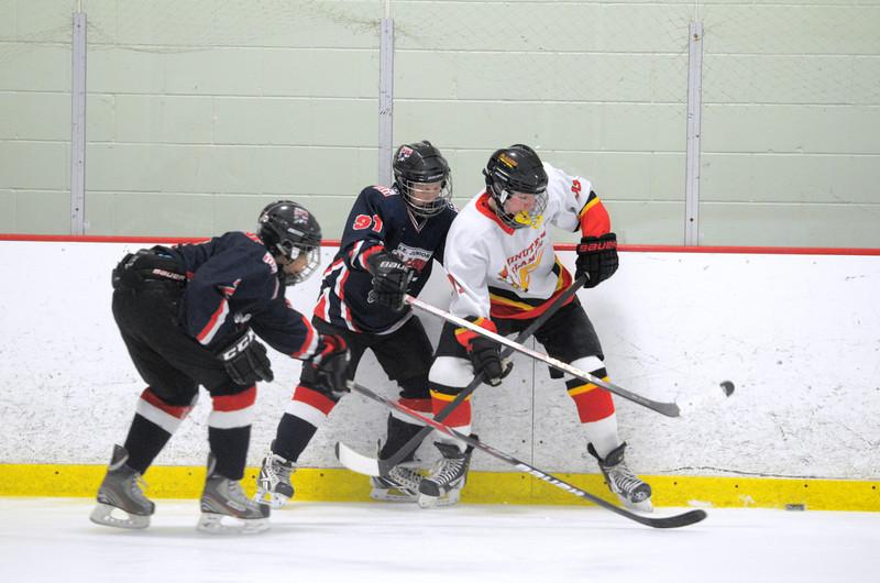 130210 Flames Hockey-094.JPG