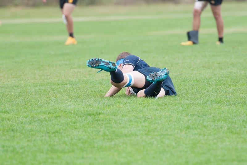 2015 Michigan Rugby vs. Iowa -601.jpg