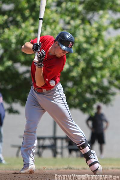 Brantford Red Sox-9372.jpg