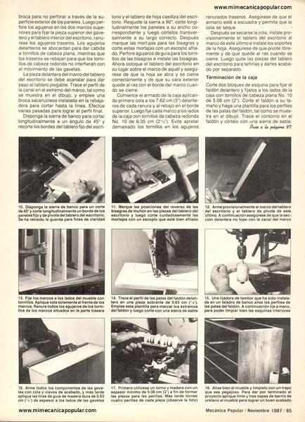 construya_su_escritorio_noviembre_1987-04g.jpg