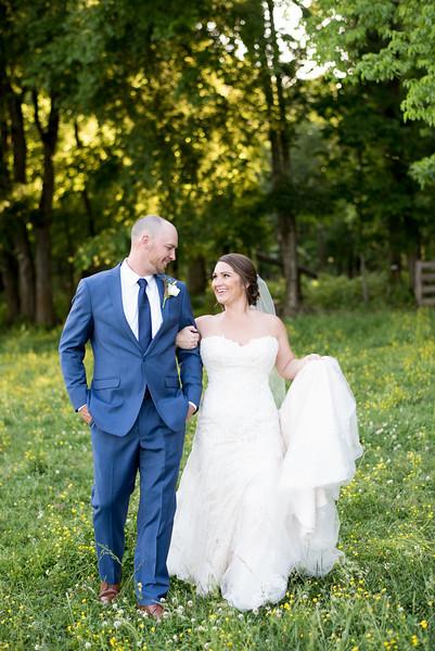 bride-groom-lake-wedding.jpg