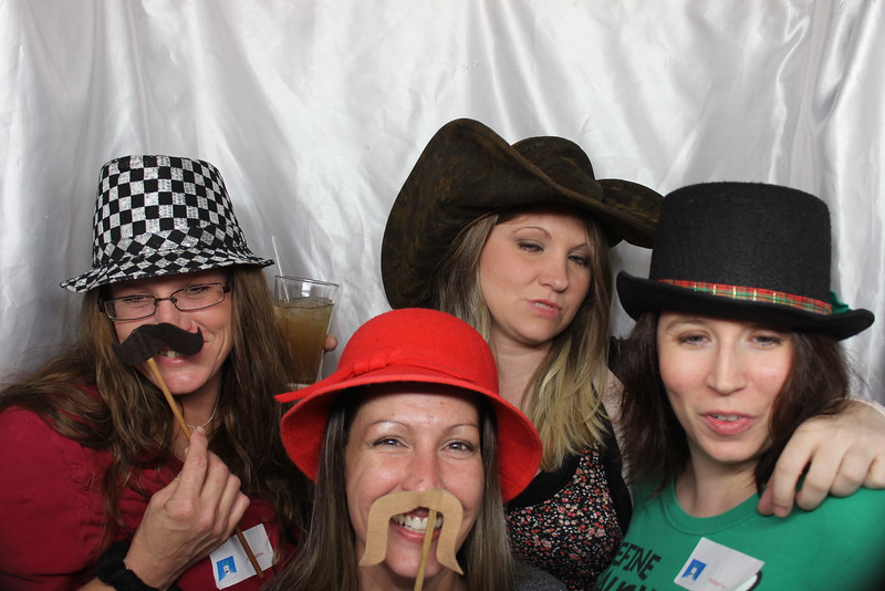 PhxPhotoBooths_Images_253.JPG