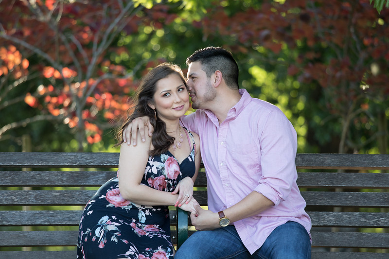 Houston Engagement Photography ~ Crystal and Justin-1161.jpg