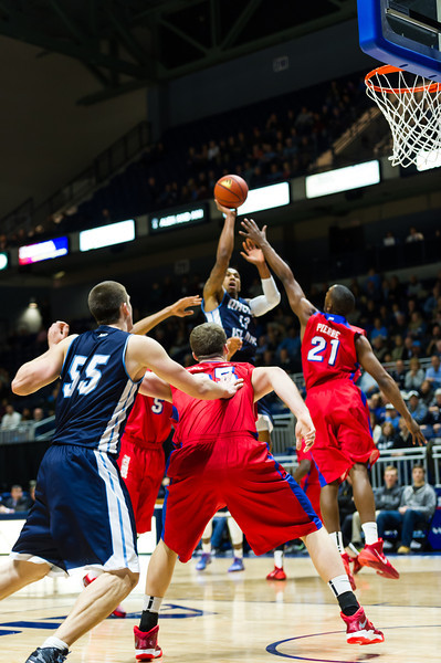 URI - Dayton 2013-14 Season-19.jpg