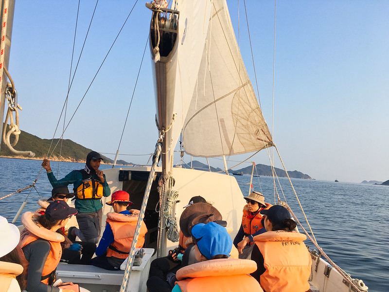 G11 Sailing Expedition-8058-Edit.jpg