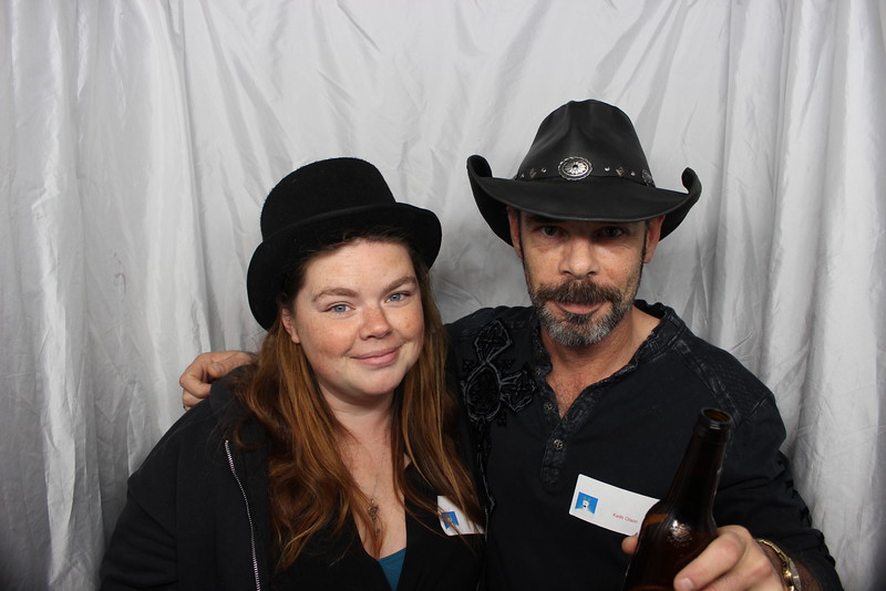 PhxPhotoBooths_Images_428.JPG