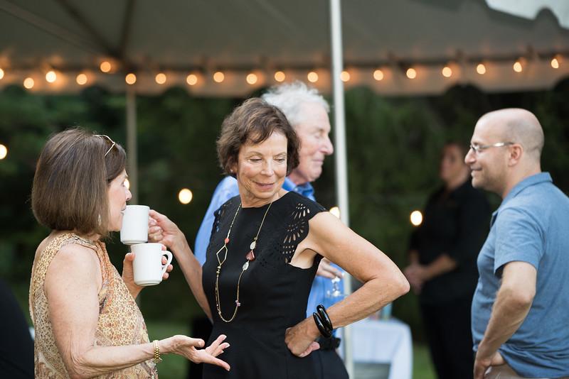 Corinne-Brett-Wedding-Party-378.jpg
