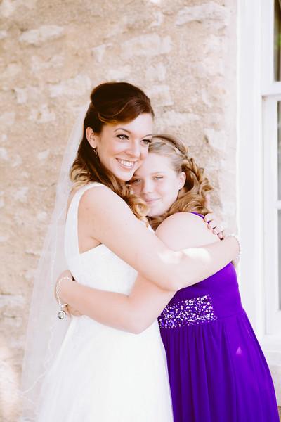 A & L _pre wedding (138).jpg