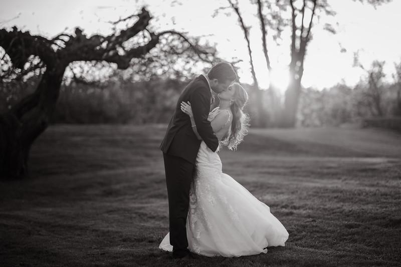 Seattle Wedding Photographer-1474.jpg