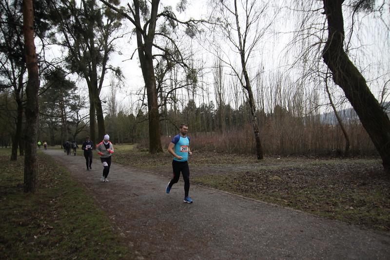 2 mile kosice 07.03.2020-011.JPG