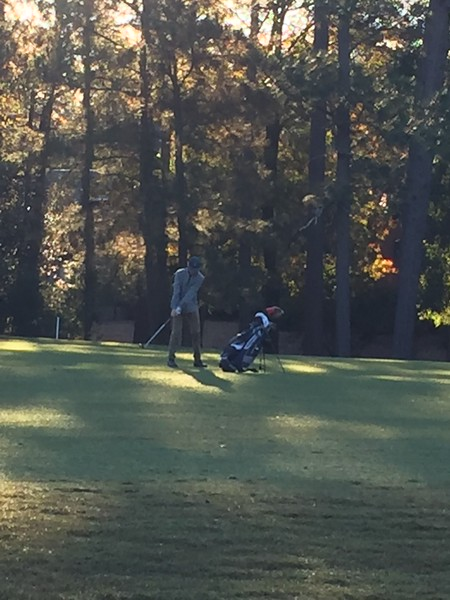 Pinehurst Junior Classic Presented by Cheney Brothers