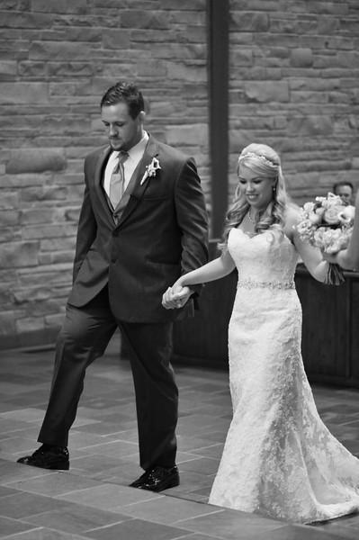 wedding_469.jpg